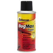 Enforcer® BugMax Fogger - 2 oz. Can, 12 Cans/Case - 1047965
