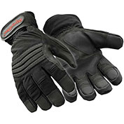 ArcticFit™ Glove, Black - Medium