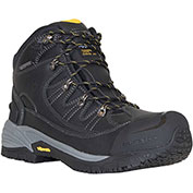 RefrigiWear® Iron Hiker Boot, Black,  -10° to 30° Size 11, 1103CRBLK110