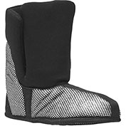RefrigiWear Workhorse Boot Liner, Regular, 12
