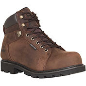 RefrigiWear Performer Boot Regular, Brown - 14