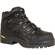 RefrigiWear EnduraMax™ Boot Regular, Black - 8