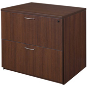 Regency Seating Sandia Series Lateral File - Java