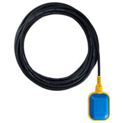 RainFlo 400626 Multifunction Float Switch