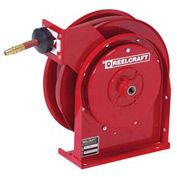 Premium Duty, 3/8 x 30ft, 2250 psi, Oil with Hose
