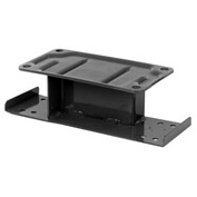 Cabinet Mounting Bracket Adaptor