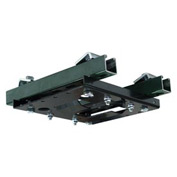 Cabinet Mounting Brackets, Top Channel and Beam ClAMP for One Reel