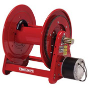 1/2 x 200ft 1000 PSI Electric Motor Driven Hose Reel