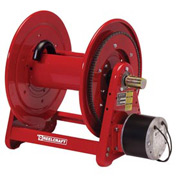3/4 x 175ft 1000 PSI Electric Motor Driven Hose Reel