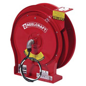 Reelcraft L 5400 12 AWG / 3 Cond  x 50ft, 13 AMP, without Cord, 25 lbs