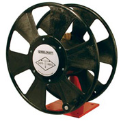 1/4 x 150ft, 250 psi, Gas Weld T Grade without Hose