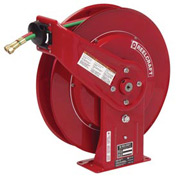 1/4 x 50ft, 200 psi, Gas Weld T Grade with Hose