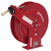 1/4 x 60ft, 200 psi, Gas Weld T Grade with Hose