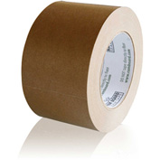 "Ram Board®, Seam Tape™ 3""W x 164'L - RT 3-164 - Pkg Qty 16"