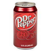 RMR_Drpepper-2_main