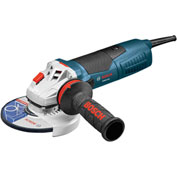 "BOSCH® High-Performance Cut-Off/Grinder, 12.5 Amps, 13.5""L, 6"" Wheel Dia."