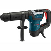 "BOSCH® SDS-MAX® Demolition Hammer, 10 Amps, 11""H"
