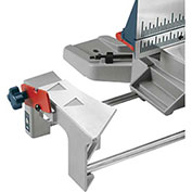 BOSCH® Length Stop Kit For Miter Saws