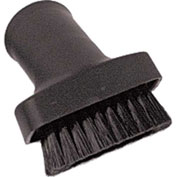 BOSCH® Airsweep™ VAC Brush, Fits 35Mm Wands