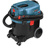 BOSCH® Airsweep™ Dust Extractor W/Semi-Auto Filter Clean, 9 Gal, 150 Cfm