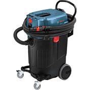 BOSCH® Airsweep™ Dust Extractor W/Semi-Auto Filter Clean, 14 Gal, 150 Cfm