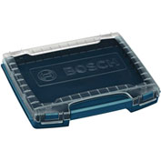 """BOSCH® Closed Case Drawer(Thin) For L-Boxx 3D, 14.25""""Lx2.25""""H - Pkg Qty 3"""