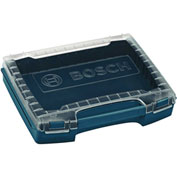 "BOSCH® Closed Case Drawer(Thick) For L-Boxx 3D, 14.25""Lx3""H - Pkg Qty 3"