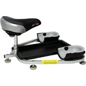 RACATAC Stationary Kneeling/Sitting Chair - 02RACC
