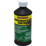 Compare-N-Save® Concentrate Indoor/Outdoor Insect Control 32 Oz. Bottle - 75366