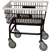 Wire Cart, Small, No Hanger