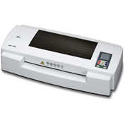 """Royal Sovereign 13"""" Professional Heavy Duty 6 Roller Pouch Laminator"""