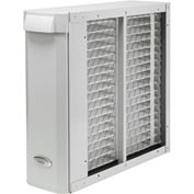 Aprilaire® Media Air Cleaner 20 x 20, MERV 13