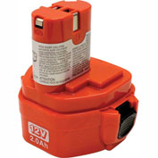 Makita® 1925982, 12v (2.0ah) Ni-Cd Pod Battery 1222
