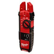 Milwaukee Fork Meter 2205-20