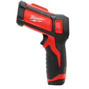 Milwaukee® 2266-20 Laser Temp-Gun™