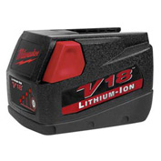 Milwaukee® 48-11-1830 V18™ Li-Ion Battery