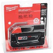 Milwaukee® 48-11-2830 M28™ Li-Ion Battery Pack