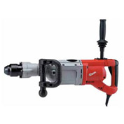 "Milwaukee® 5339-21 2"" SDS Max Demolition Hammer"
