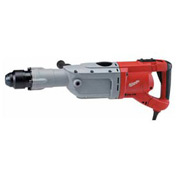 "Milwaukee® 5342-21 2"" SDS Max Rotary Hammer"