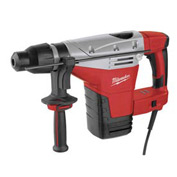 "Milwaukee 5426-21 1-3/4"" SDS Max Rotary Hammer"