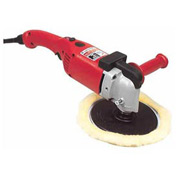 "Milwaukee® 5540 7"" Polisher"