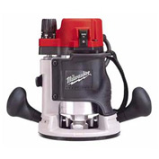 Milwaukee® 5615-20 1-3/4 Max HP BodyGrip® Router