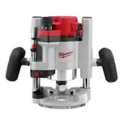 Milwaukee® 5615-24 1-3/4 Max HP Multi-Base Router Kit