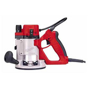 Milwaukee® 5619-20 1-3/4 Max HP D-Handle Router