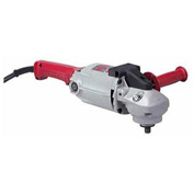 "Milwaukee® 6066-6 3.5 Max HP 7""/9"" 6,000 RPM Sander"
