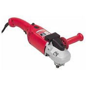 "Milwaukee® 6072 2.25 Max HP 7""/9"" 5,000 RPM Sander"