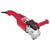 "Milwaukee® 6078 2.25 Max HP 7""/9"" 6,000 RPM Sander"