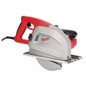 "Milwaukee® 6370-20 8"" Metal Cutting Saw"