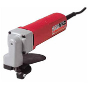 Milwaukee® 6815 14 Gauge Shear