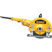 "DeWALT® D28754 12"" Cut-Off Machine"
